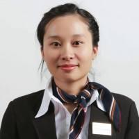 Hoang Nhi