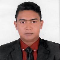 Akib Hasan Mahmud