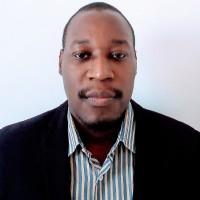 Frank Mhlanga