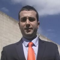 Borja Cuesta Vea-Murguia