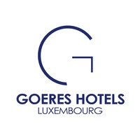 Goeres Hotels Luxembourg