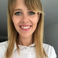 Celia Izquierdo Díaz del Álamo