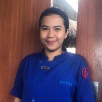Janine Mae Alamban