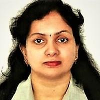 Bindu Satyan