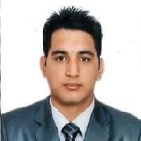 Sahil Rahi