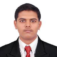 Rajesh kumar Ramaraju