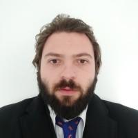 Lucas Bernabé Fernández