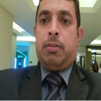 Mohamed Yasir Mohamed Sadeek