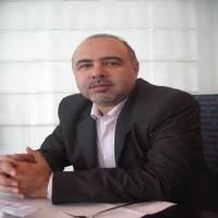 Mhd Zafer Habib