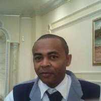 Abdullah Humid