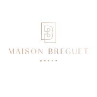 Maison Bréguet