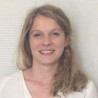 Sandra Noel-Hocquet