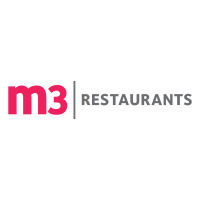 m3 Restaurants