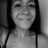 Mercedes Vargas Delgado