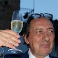 Franco Gervasio