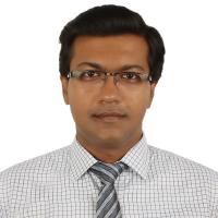 Harihar Chandran