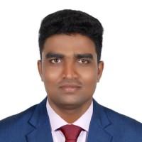 Arun Kumar Golla