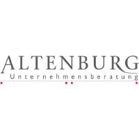 Altenburg Unternehmensberatung GmbH