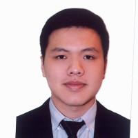 Ze Hao(Henry) Hu