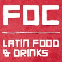 FOC Latin Food & Drinks