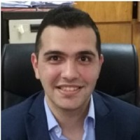 Bassam Ali