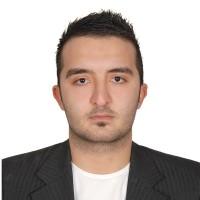 Oguzhan Arslan