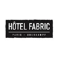 Hôtel Fabric