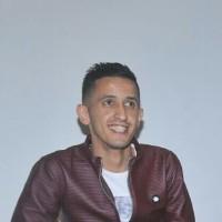Hamza Stitou