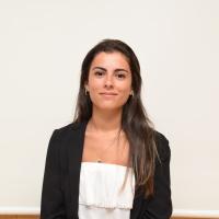 Alejandra Madrid Ferrero