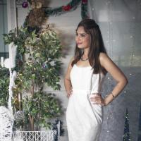Shona Lalwani