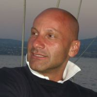 Piero Ivaldi