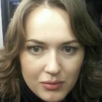 Silvia Kobzova