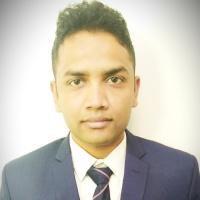 Akash Sonawane