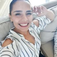 Mayssa Ayari