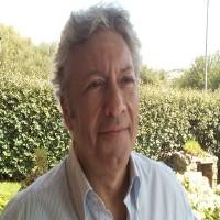 Danilo Puletti