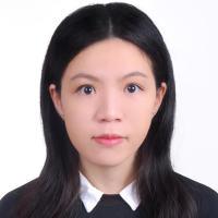 LAYNA PEI-YING WU