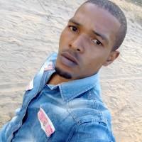 Abdallah Mbaruku