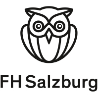 Fachhochschule Salzburg University of Applied Sciences - Hospitality and Tourism Management