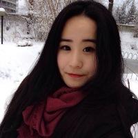 Gemma Zhu