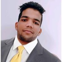 Sufiyan Gaonkhadkar