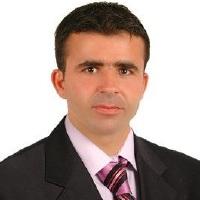 Mehmet ÇELİK