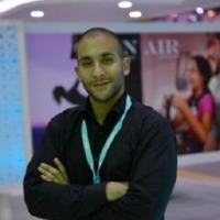 Ahmed Bucheeri