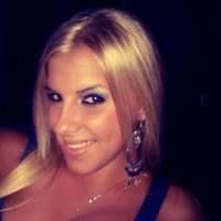 Serena Ferri