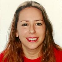 Norma Gasco