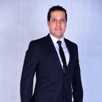 Khalid El hihi