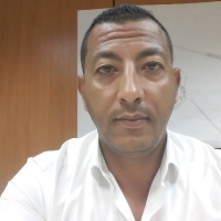 Amr Hassanin