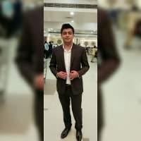 Aayush Uppal