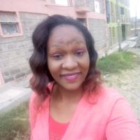 Linda Gathoni
