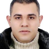 Ehab Elshaer