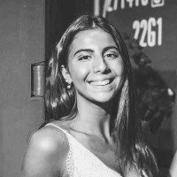 Isabel Velez